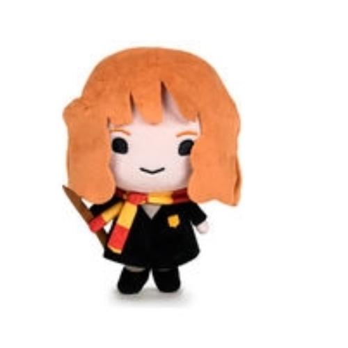 Harry Potter Charm plüssfigura 9