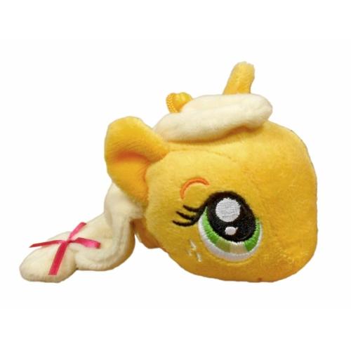 My Little Pony pénztárca plüss Apple Jack