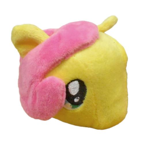 My Little Pony pénztárca plüss Fluttershy