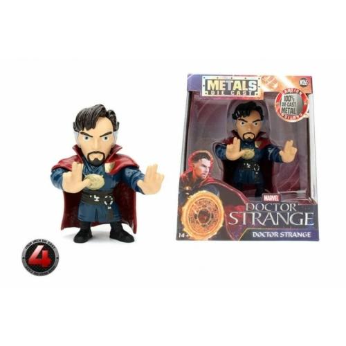 Doctor Strange Die Cast figura