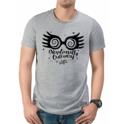 Harry Potter - Luna Lovegood póló