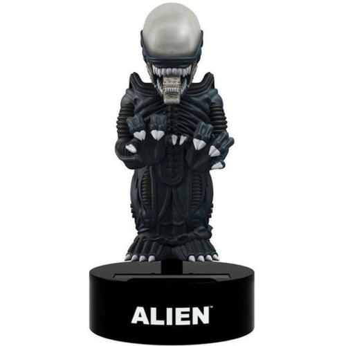 Alien Xenomorph bodyknocker figura