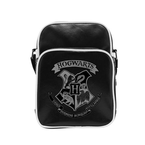 Harry Potter Hogwarts Roxfort oldaltáska