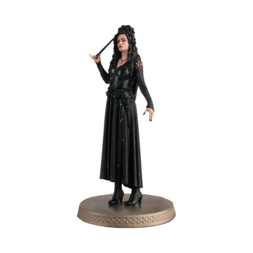 Harry Potter Bellatrix Lestrange szobor
