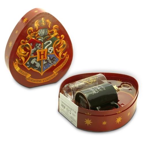 Harry Potter prémium díszdobozos ajándékcsomag