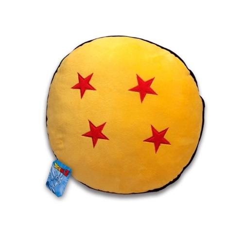 Dragonball Z párna 35 x 8 cm