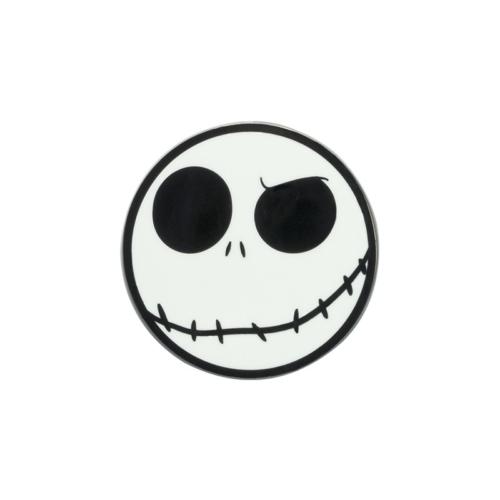 Nightmare Before Christmas NBX - Karácsonyi lidércnyomás Jack fém kitüző