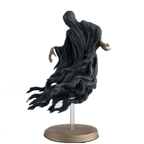 Harry Potter Dementor figura