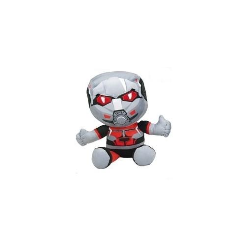 Marvel Avengers Bosszúállók plüssfigura Ant-man A Hangya plüssfigura 30 cm