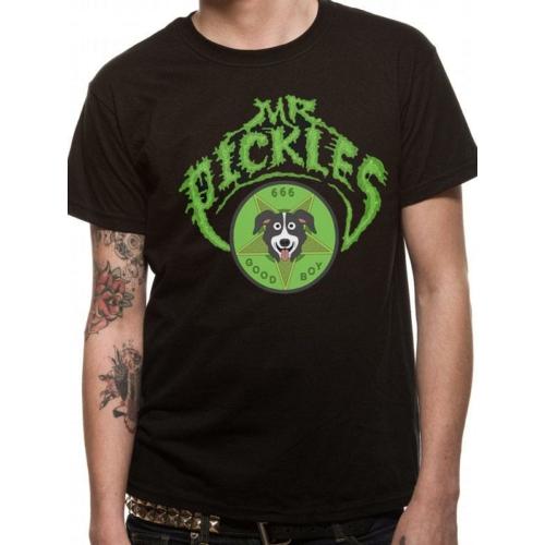 Mr. Pickles - Good Boy póló