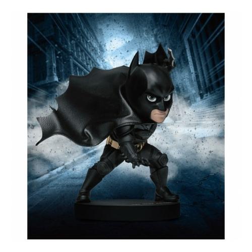 DC Comics Batman with Batarang MEA figura