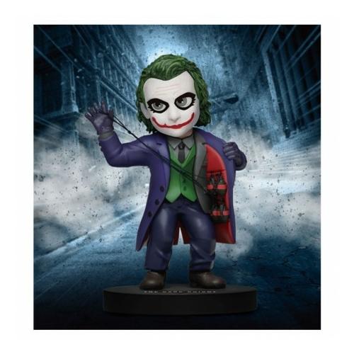 DC Comics Joker MEA figura