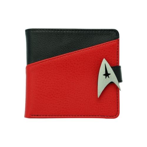 Star Trek prémium pénztárca