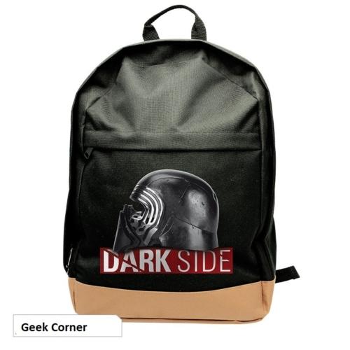 Star Wars Kylo Ren Csillagok háborúja hátizsák