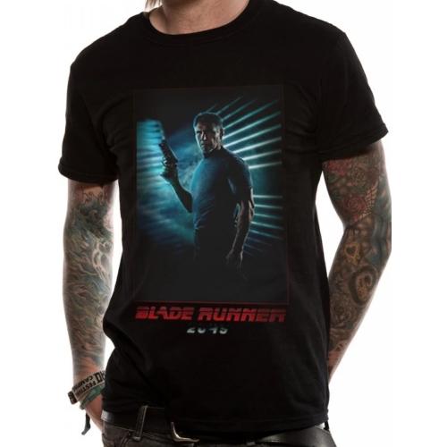 Blade runner 2049 póló