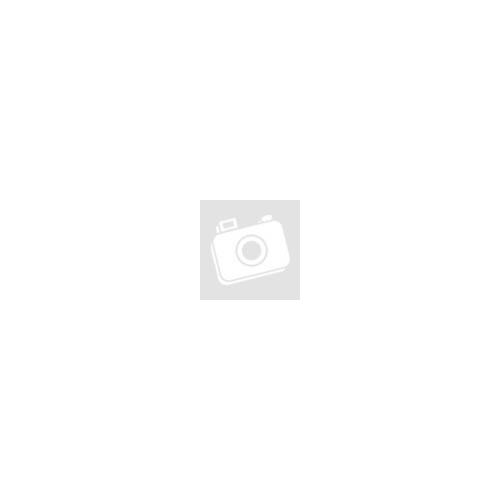 PoP! Marvel Fantastic Four Fantasztikus Négyes Human Torch-Az élő fáklya POP Vinyl Figura