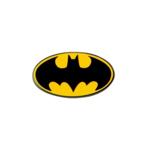 DC Comics Batman fém kitűző