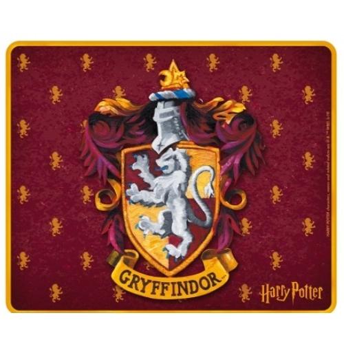 HARRY POTTER Gryffindor egérpad
