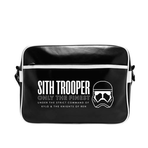 Star Wars Sith Trooper - Csillagok háborúja oldaltáska