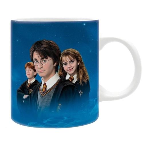Harry Potter Heroes bögre