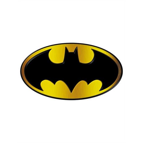 Batman Logo egérpad 22 x 26 cm