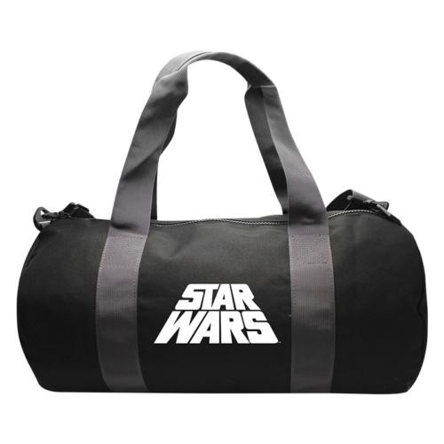 Star Wars - Csillagok háborúja sporttáska