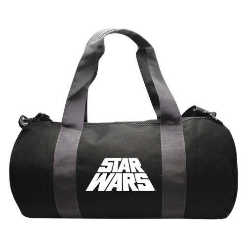 Star Wars Csillagok háborúja sporttáska