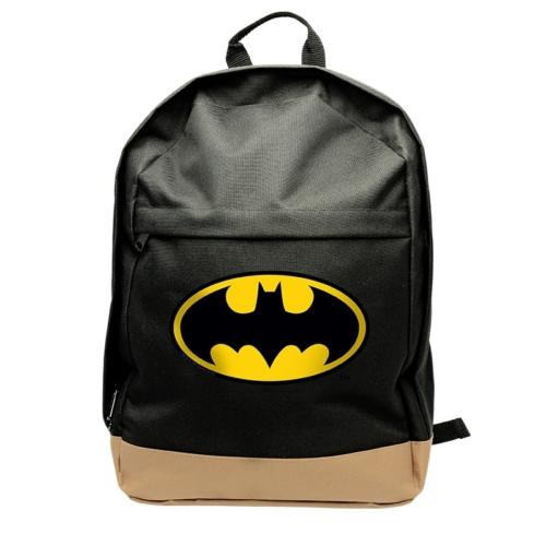 DC Comics - Batman hátizsák