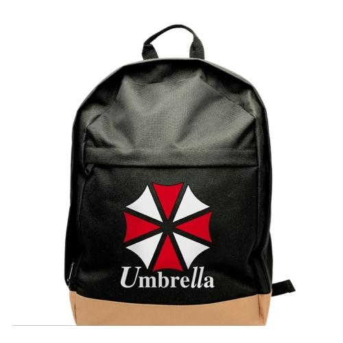 RESIDENT EVIL Umbrella hátizsák
