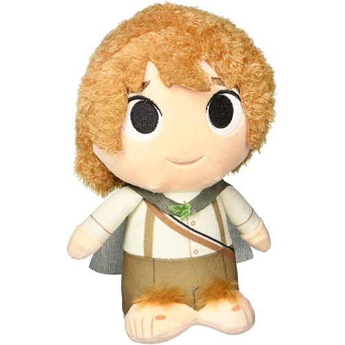 Funko Supercute The Lord of the Rings - A gyűrűk ura plüssfigura 1