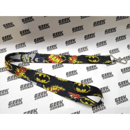 Batman  nyakpánt