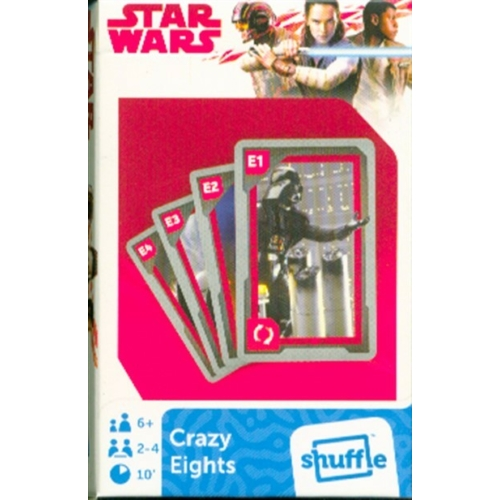 Star Wars - kártyajáték