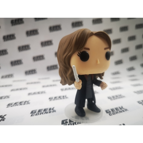 Harry Potter Hermione Granger mini POP figura