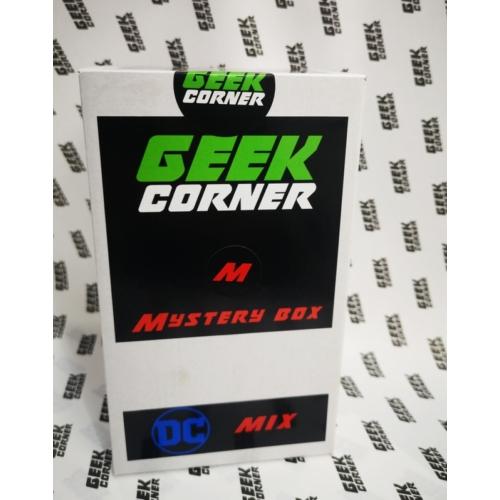 Mystery Box DC Comics Mix M (Medium)