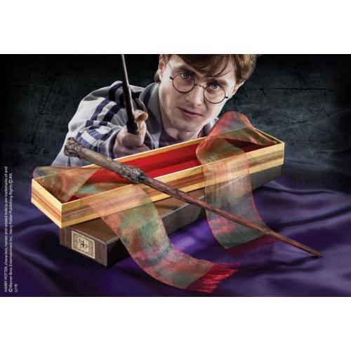 Harry Potter Wand Harry Potter 35 cm varázspálca