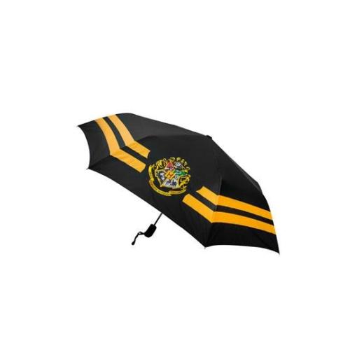 HARRY POTTER Hogwarts Roxfort prémium automata esernyő