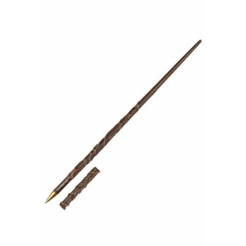 Harry Potter Hermione Granger varázspálca toll 37 x 1.5 cm
