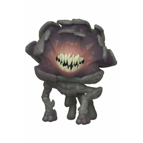 A Quiet Place POP! Movies Monster figura 9 cm