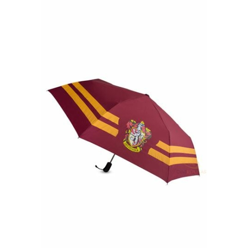 Harry Potter Umbrella Gryffindor 112 cm átmérő