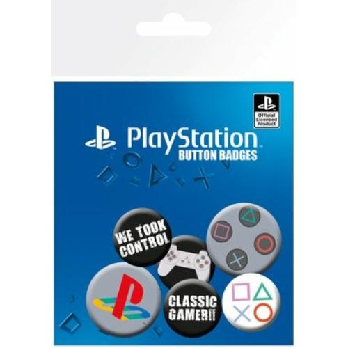 Playstation Classic kitüző készlet