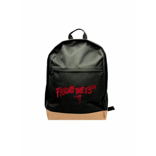 Friday The 13th Péntek 13 hátizsák