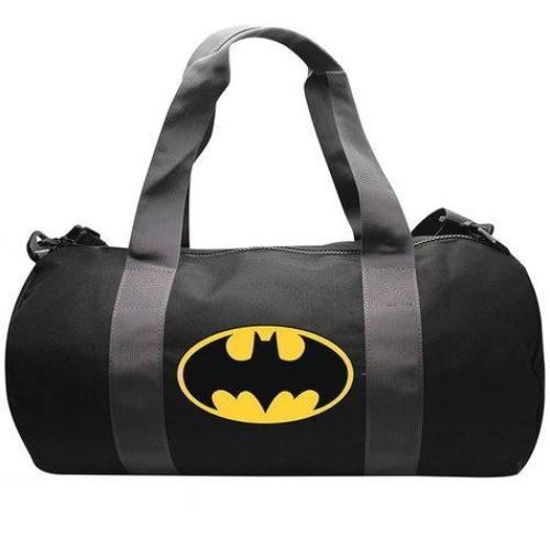 DC Comics Batman sporttáska