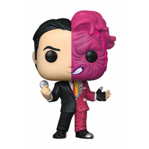 PoP! Batman Forever POP! Heroes Two Face POP figura