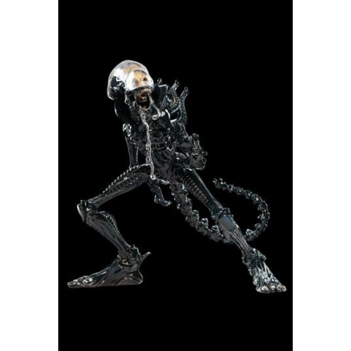 Alien Mini Epics Figura Xenomorph