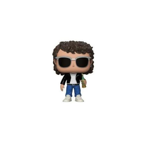ELŐRENDELÉS - The Lost Boys POP! Movies Figura Michael 9 cm