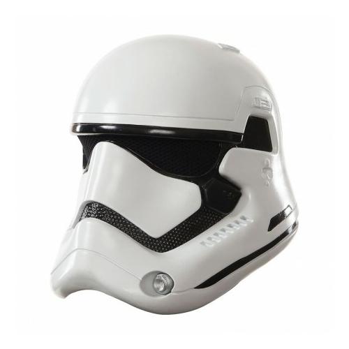 STAR WARS Stormtrooper Rohamosztagos felnőtt sisak