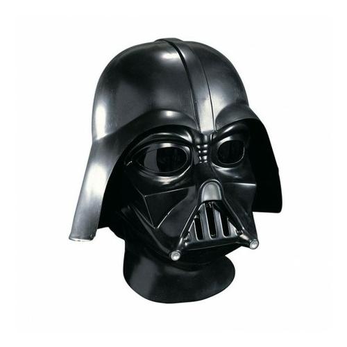 STAR WARS Darth Vader felnőtt gyűjtői sisak