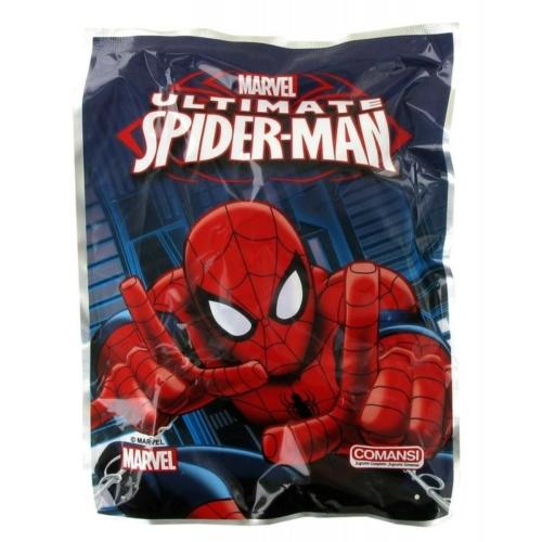 Ultimate Spider-man (Comansi) Pókember mystery figura 10 cm