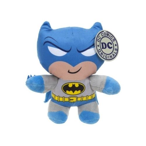 Batman plüssfigura 20 cm