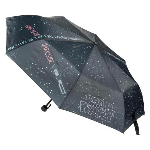 Star Wars Dark Side esernyő